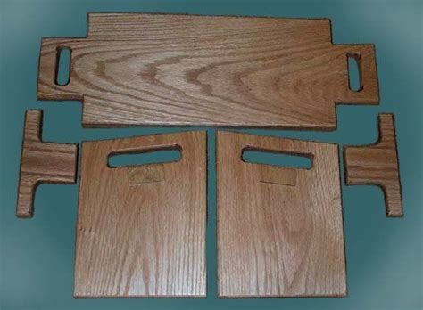 how to make a meditation bench meditation woodworking and benches on pinterest
