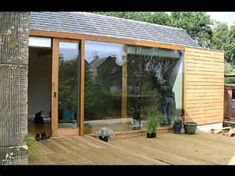 Build Your Room by Diy Garden Room Decorating Ideas