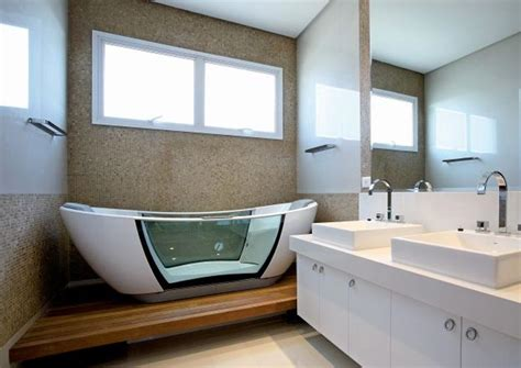 relaxing bathroom ideas modern relaxing bathroom ideas corner