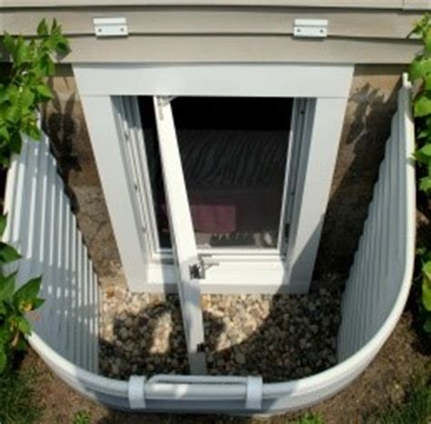 basement casement window egress casement windows wyoming mi wmgb home improvement