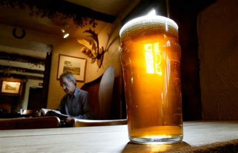 help to buy housing scheme help to buy housing scheme to be extended to pints the poke