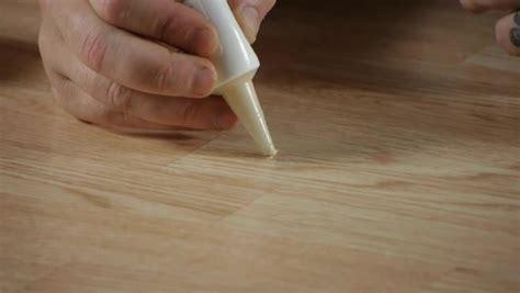 how to remove hardwood floor flooring ideas home
