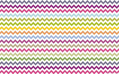 colorful chevron wallpaper hd colorful chevron pattern for desktop wallpaper