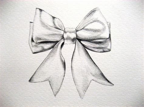Black Simple Bow ribbon bow drawing black bow drawing me bow drawing and black