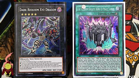 on a burning deck return to akron an history of the great migration volume 2 books yugioh best rank up magic burning abyss phantom