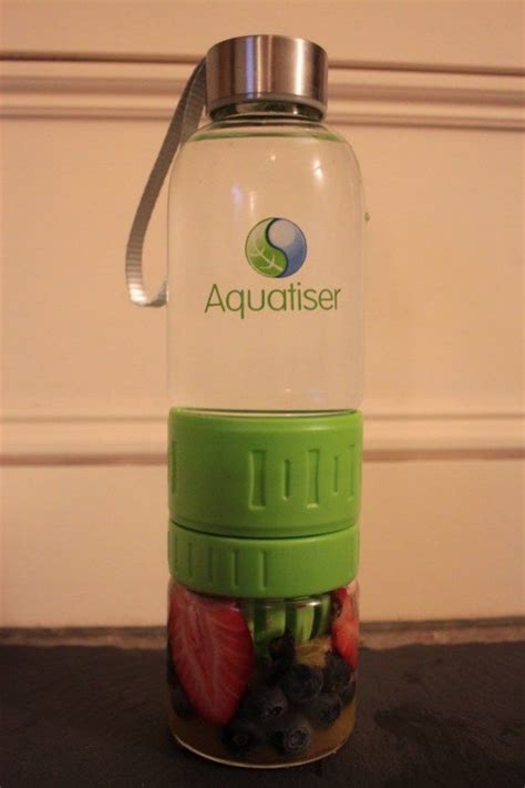 Fit Infused Water Bottle 1000 images about health and fitness on