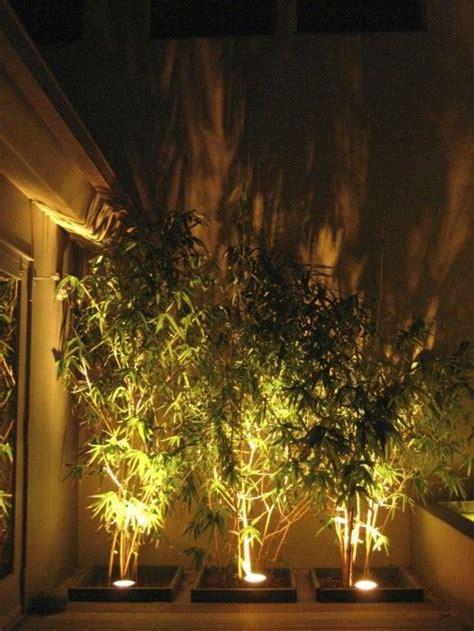 outside tree lighting ideas outside tree lighting ideas outdoor lighting ideas with