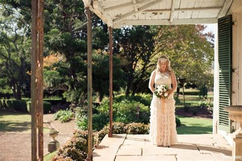 rustic wedding locations sydney top 10 rustic wedding venues in sydney