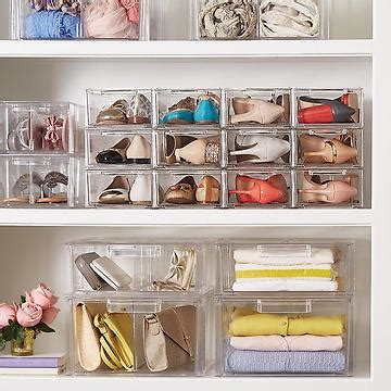 the container store shoe storage shoe storage shoe organizers shoe storage ideas the