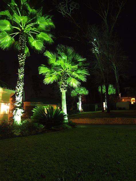 unique lights for outdoors unique outdoor illumination gallery unique outdoor