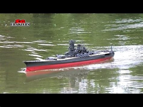 radio controlled model boats youtube youtube rc boat battles 171 the best 10 battleship games