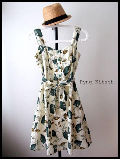 Dress 9796 Free Belt Mutiara pyng kitsch co
