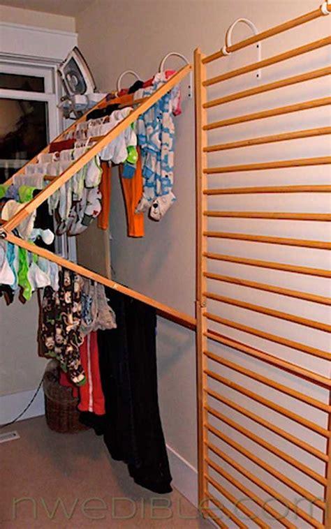 top  fabulous ideas  repurpose  cribs amazing diy