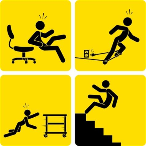 workplace safety measurements emily s safety tips and