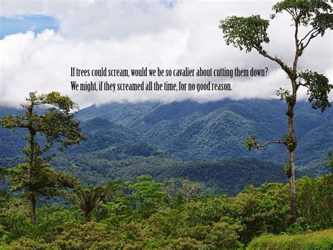 Nature Quotes Nature Quotes Motivational Pictures