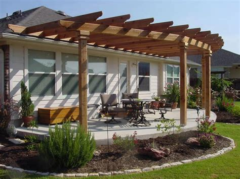 Designer Decks And Patios Deck And Patio Designs Small Decks And Patios Deck Plans Mexzhouse