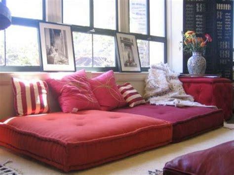 Erstellen Sie Ihr Eigenes Wohnzimmer orientalische wohnideen versch 246 nern sie ihr wohnzimmer mit