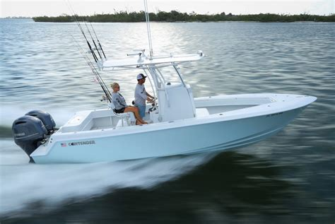 contender boats msrp boat review contender 25t florida sportsman