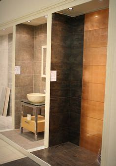 bathroom showrooms cheltenham from the arizona tile showroom mixing different scale