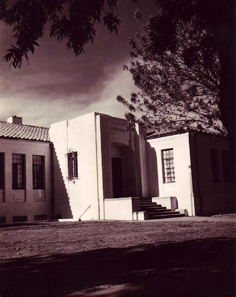 Yuba City Post Office by 61 Best Images About Sutter Buttes Home Northern Ca On