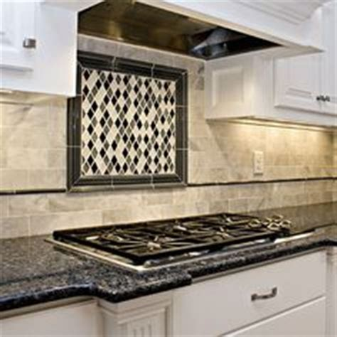 blue pearl granite countertops design pictures remodel