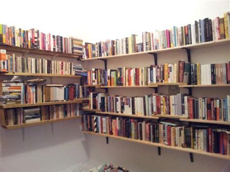 whole wall bookshelves whole wall bookshelves 28 images ikea s cheapest