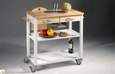 ovvio cucina affordable extendable with ovvio cucine