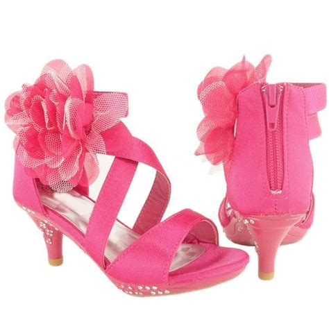 Sandal Sendal Wedges 2 Color details about strappy high heel dress sandals flower