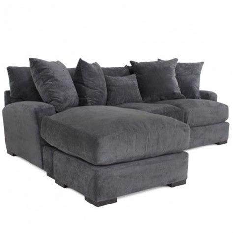jonathan louis carlin sofa jonathan louis sofa chaise review home co