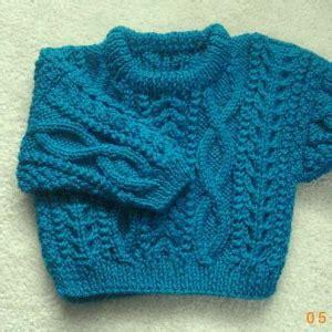 knit pattern aran sweater aran sweater knitting patterns a knitting blog