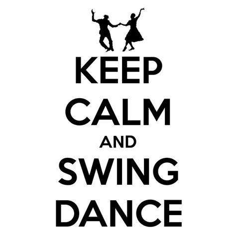 electro swing dance tutorial 25 best ideas about swing dancing on pinterest swing