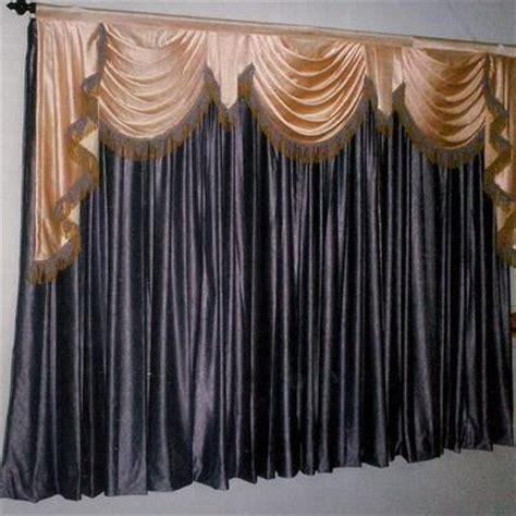 window curtains chennai curtain company in india curtain menzilperde net