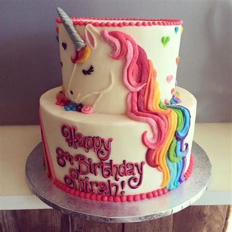 Unique Birthday Cakes by 37 Unique Birthday Cakes For With Images 2018