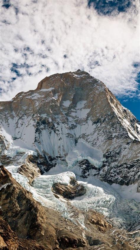 film everest zurich 17 best images about climbing 8000s on pinterest tibet