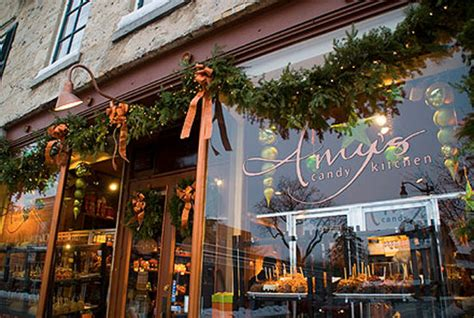 Kitchen Store Wi by S Kitchen Cedarburg Wi Top Tips Before You