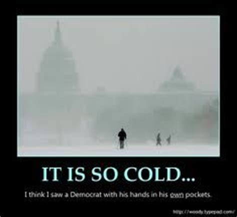 Funny Cold Meme - funny cold weather memes image memes at relatably com