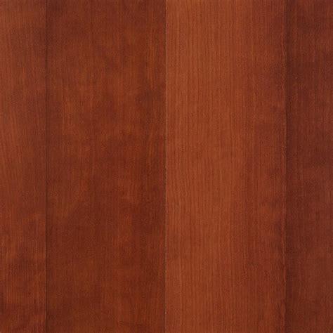 Cherry Wood Laminate Flooring Cityview Series Cherry Empire Today