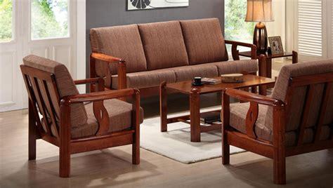 99 home design furniture malaysia wooden sofa furniture singapore brokeasshome com