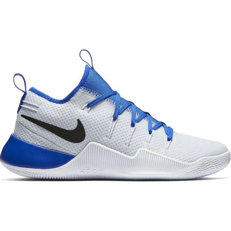 uk basketball shoes nike hypershift basketball shoe uk basketball specialist