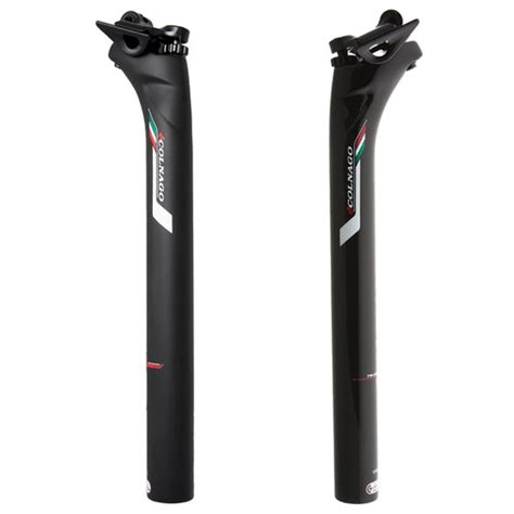 Seatpost United 31 6mm colnago carbon seatpost 31 6mm sigma sport
