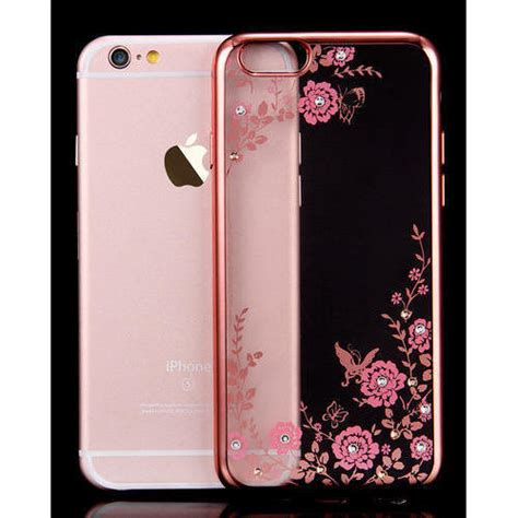 mobile phone cover plastic designer mobile cover rs 350 shoutout