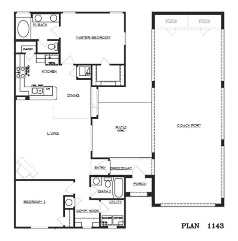 pole barn with apartment plans memes 53 best garage apartment house images on pinterest floor