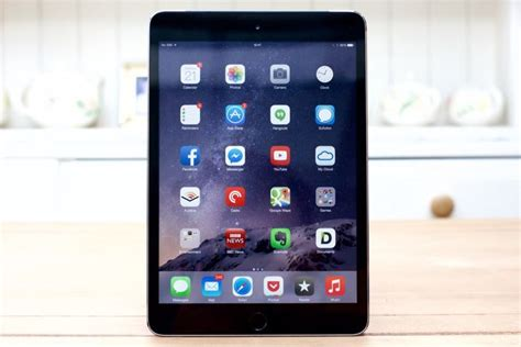 apple ipads best price best buy drops prices by up to 125 geeky gadgets