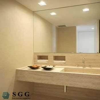 High Quality Bathroom Mirrors High Quality Hotel Bathroom Mirrors Buy Hotel Bathroom Mirrors Hotel Bathroom Mirrors Hotel