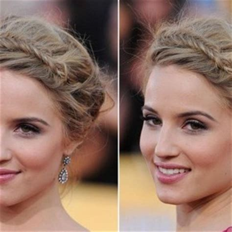 Braided Hairstyles For Black With Bangs by Braided Hairstyles Page 36 Braided Hairstyles For Black