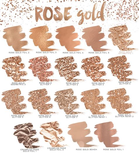 what colors make gold would to incorporate some of these colors into
