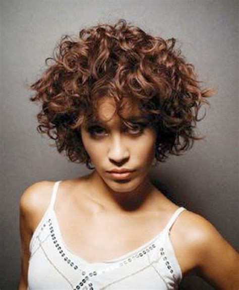 short curly hairstyle hairstyles 2012 pictures to pin on pinterest gudu ngiseng blog hairstyles for curly hair 2014