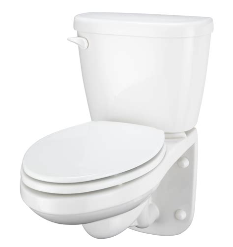 Wall Hung Toilet Bowl Ideas Wall Hung Toilet Bowl Ideas 11927