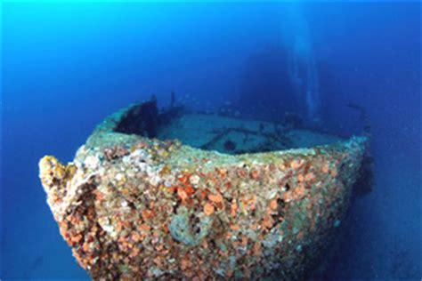 tow boat us pompano beach fl pompano beach scuba diving pompano beach snorkeling