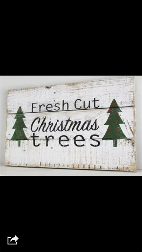 25 best ideas about fresh cut christmas trees on